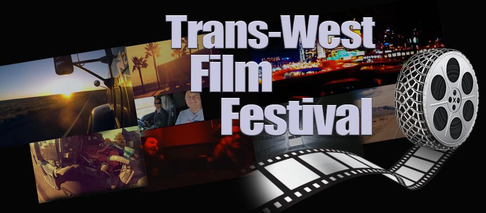 2016 Films Festival
