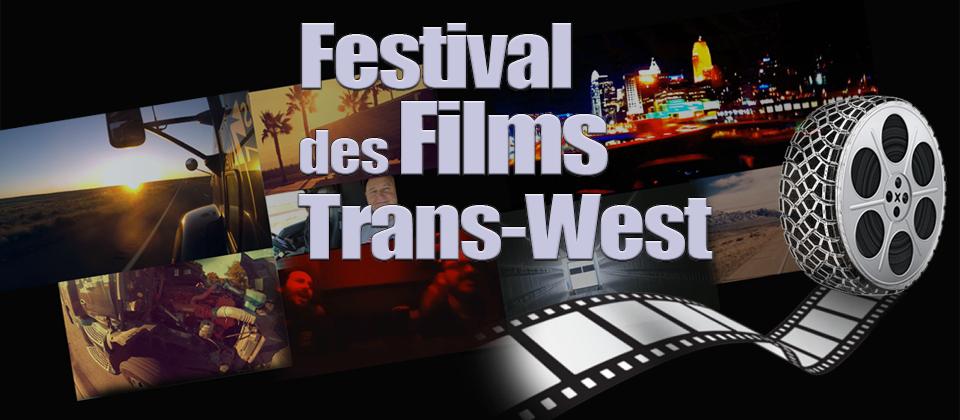 Festival des Films 2016